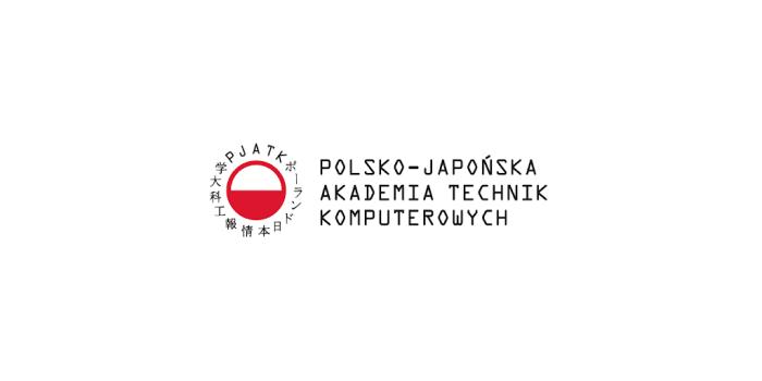 Polsko-Japońska Wyższa Szkoła Technik Komputerowych w Warszawie