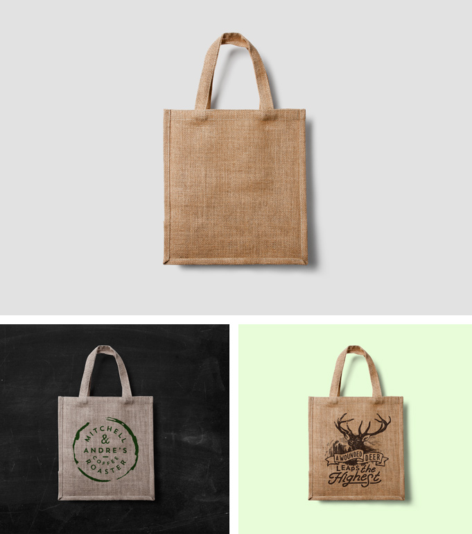 ECO-BAG-MOCK-UP