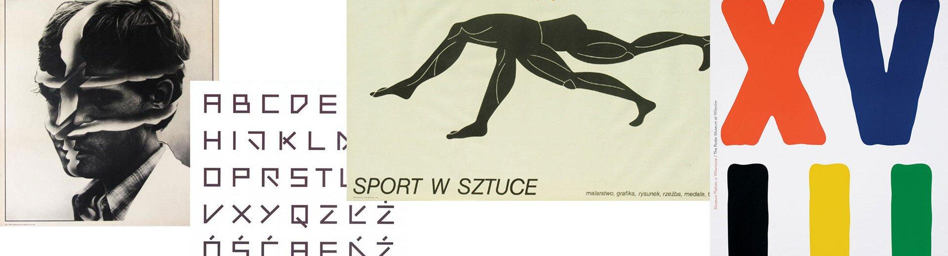 """Okładka artykułu """"Szymborska jest tak konkretna, jak konkretna powinna być dobra grafika"""" — Spojrzenie Wojciecha Freudenreicha na grafikę"""