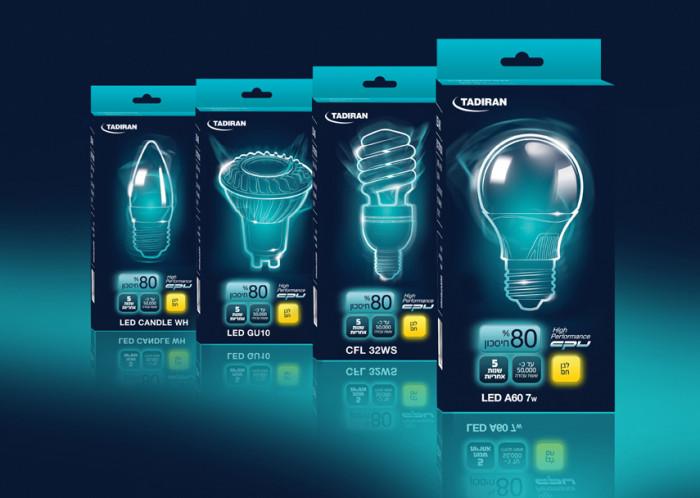 Tadiran-Lighting-Package_1