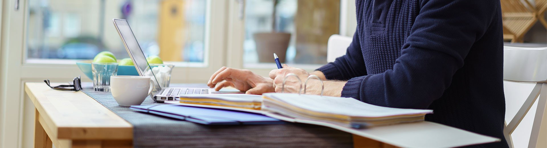 Okładka artykułu Jak stworzyć dobry brief? — Pytania, które warto zadać