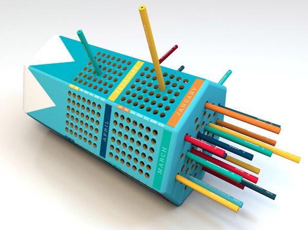 12-pencils4