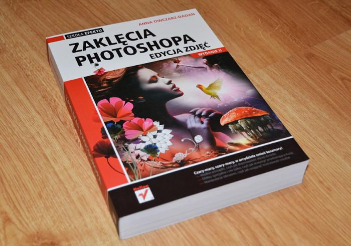 zaklecia-photoshopa-edycja-zdjec-anna-owczarz-dadan-recenzja