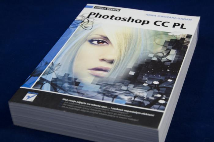 photoshop-cc-pl-anna-owczarz-dadan-recenzja-3