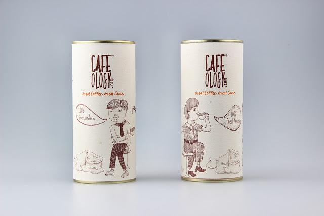 16-cafe5