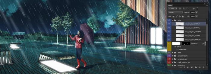 12-3-smugi-deszczu2