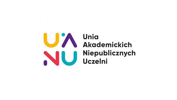Logo-Unii-Akademickich-Niepublicznych-Uczelni-Wrocławia