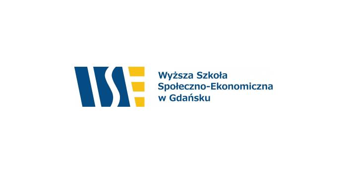 Wyższa Szkoła Społeczno-Ekonomiczna w Gdańsku