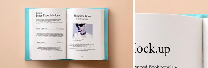 Psd-Hardback-Book-Inner-Mockup