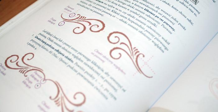 08 Adobe Illustrator Projekty z klasa Robin Williams John Tollet