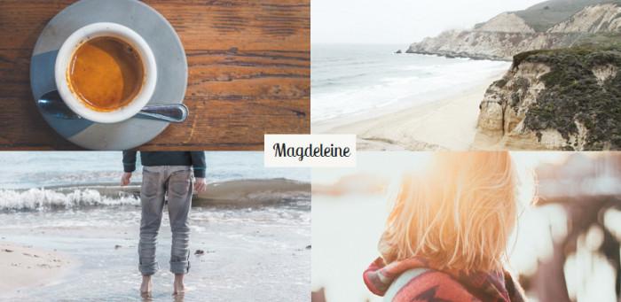 magdeleine1