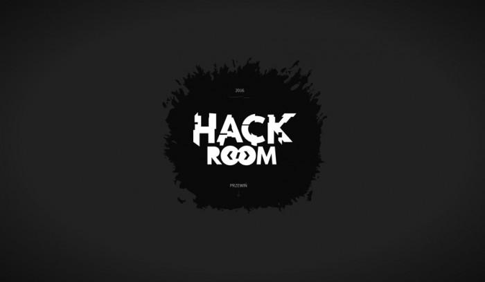 hackroom