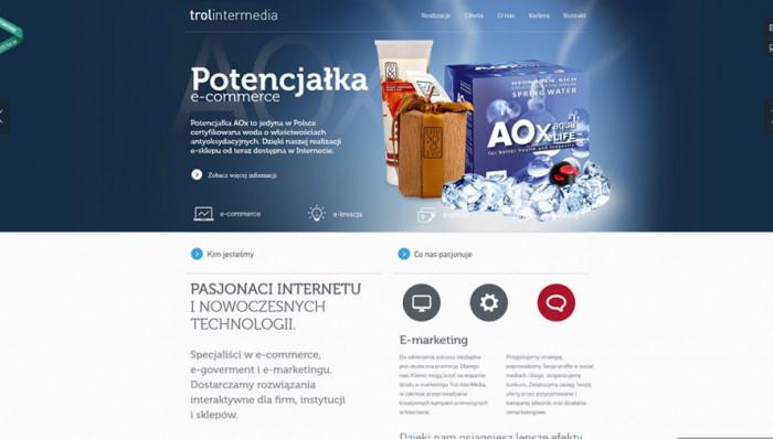 15 Trol Intermedia