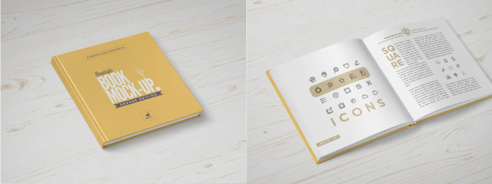 Square-Book-Mock-up-Freebie