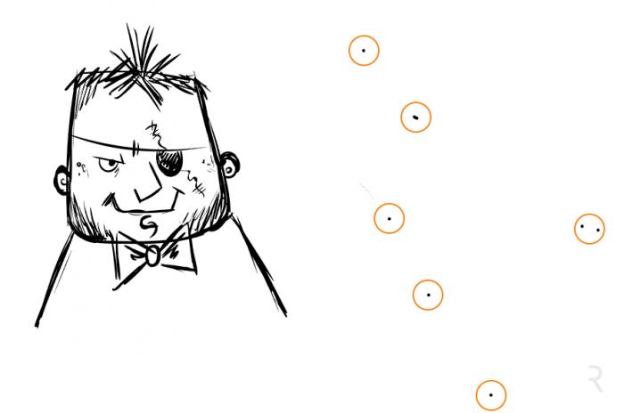 hybrydowy-tablet-laptop-toshiba-portege-z20t-recenzja-szkic-illustrator