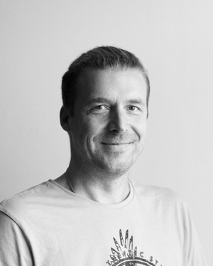 Krzysztof Gadomski