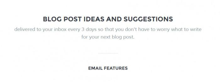 blogowl