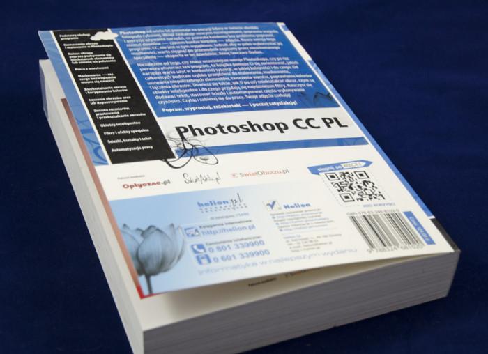photoshop-cc-pl-anna-owczarz-dadan-recenzja-2
