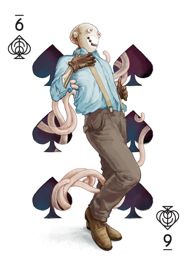 goverdose-#6-deck-(1)