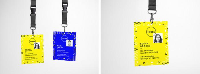 id-card-psd-mockup