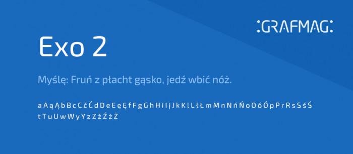 Exo-2