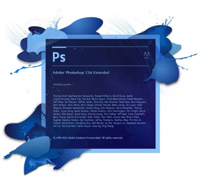adobe-photoshop-cs56