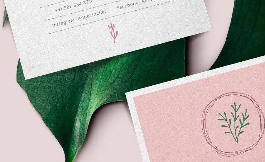 Okładka artykułu Darmowe materiały dla projektantów — Część #33