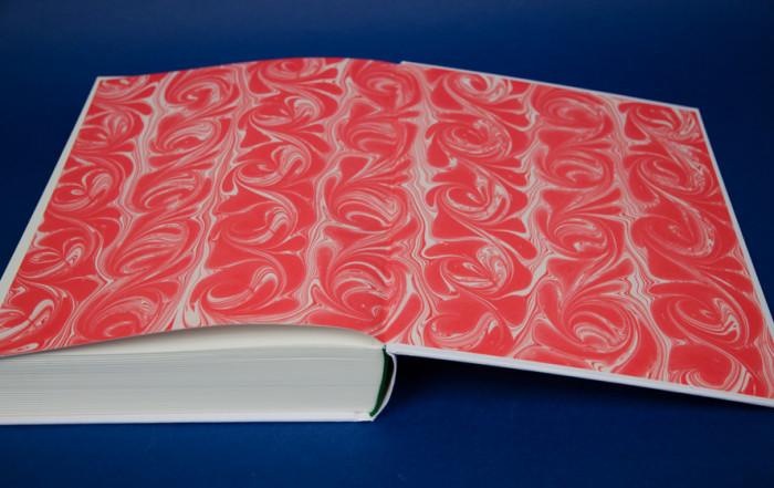 verygraphic-polish-designers-of-the-20th-century-jacek-mrowczyk-recenzja
