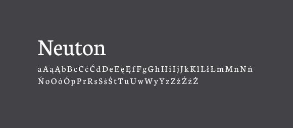 09 - Neuton