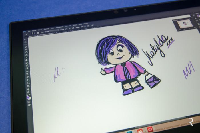 hybrydowy-tablet-laptop-toshiba-portege-z20t-recenzja-05