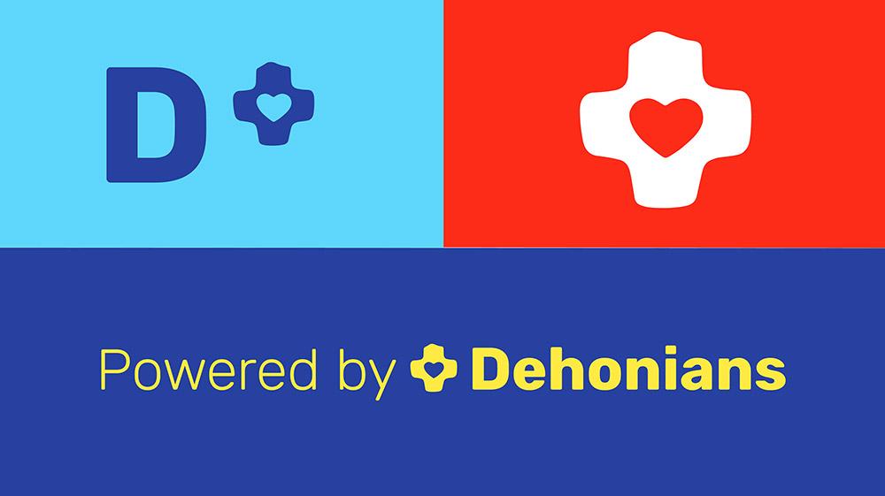 Dehonians– The Priests of the Sacred Heart of Jesus, Studio Otwarte