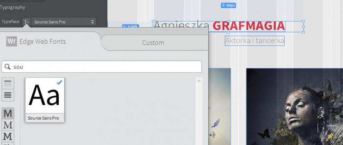 Responsywna-strona-internetowa-z-Adobe-Photoshop-i-Edge-Reflow-Dodawanie-fontu-do-bazy-dostepnych-Edge-webfonts