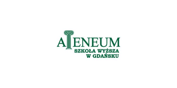 Ateneum Gdańsk