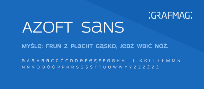 Azoft-Sans