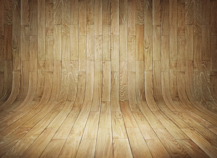 3-Curved-Wooden-Backdrops-Vol.1