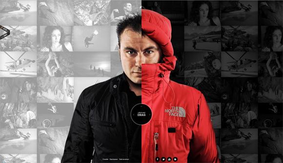 05 Matteo Zanga