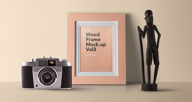 psd-wood-frame-mockup-vol3