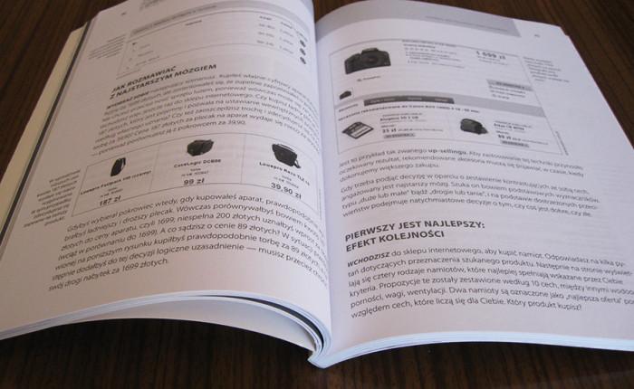 Kliknij-tu!-Wykorzystaj-neuromarketing-w-projektowaniu-WWW-02