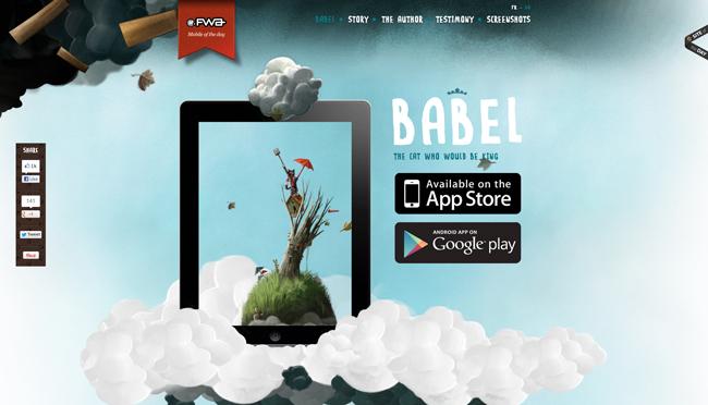 06 Babel