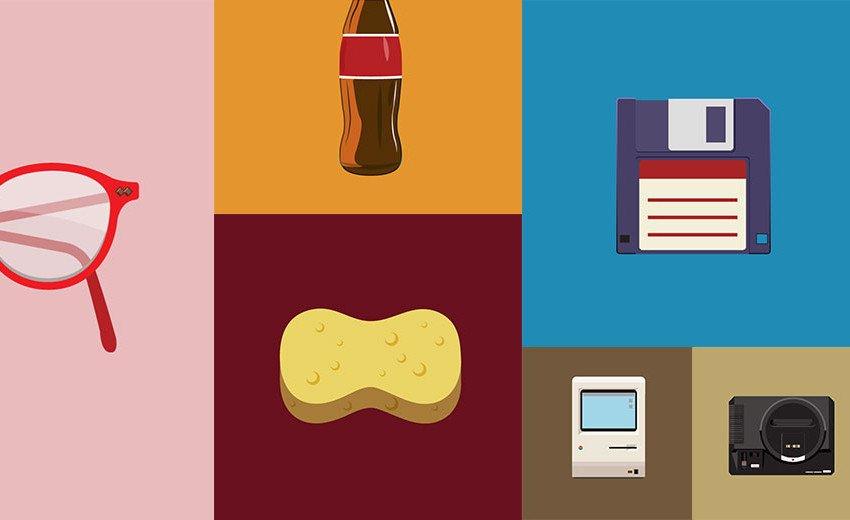 Okładka artykułu Darmowe materiały dla projektantów — Część #7