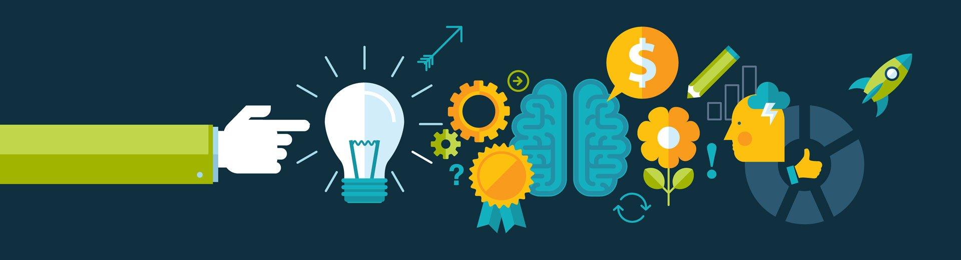 Okładka artykułu Jak prezentować projekty stron internetowych klientowi? — Kilka sprawdzonych technik