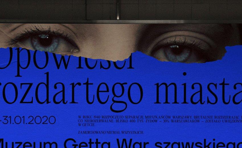 Okładka artykułu Cudze chwalicie, swego nie znacie — Inspirujące projekty Polaków #45