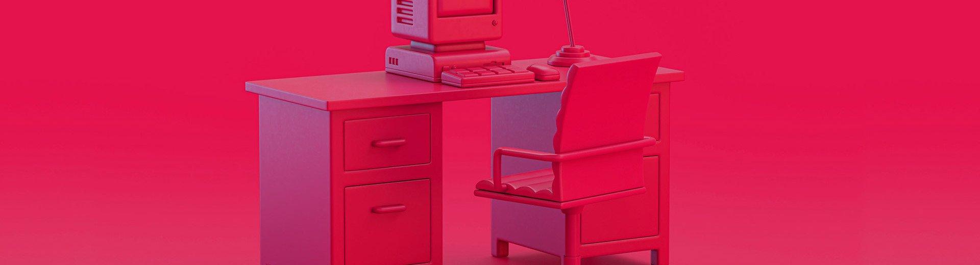 Okładka artykułu Polish Graphic Design Awards — Rusza czwarta edycja Polish Graphic Design Awards
