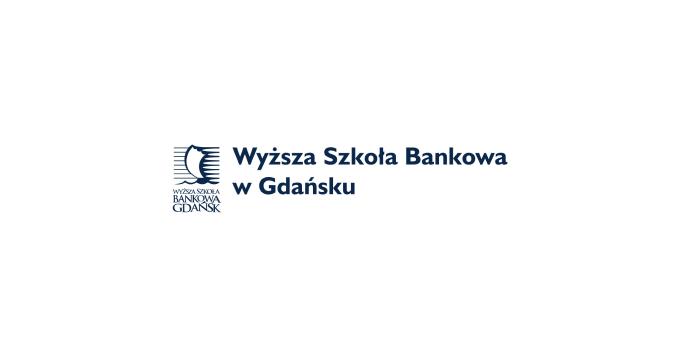 Wyższa Szkoła Bankowa w Gdańsku/w Gdyni