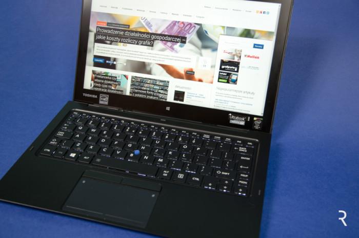 hybrydowy-tablet-laptop-toshiba-portege-z20t-recenzja-09