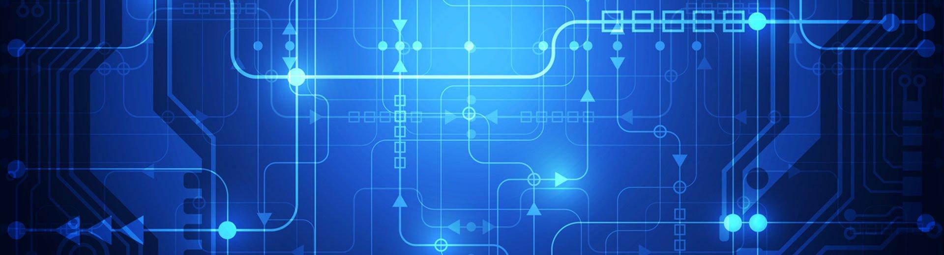 Okładka artykułu Startuje konkurs na grafikę — Dla najpotężniejszego superkomputera w Polsce