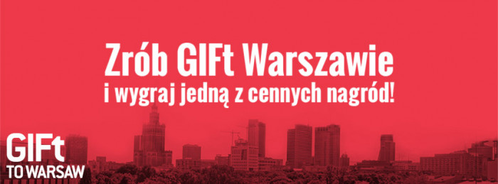 gift-to-warsaw