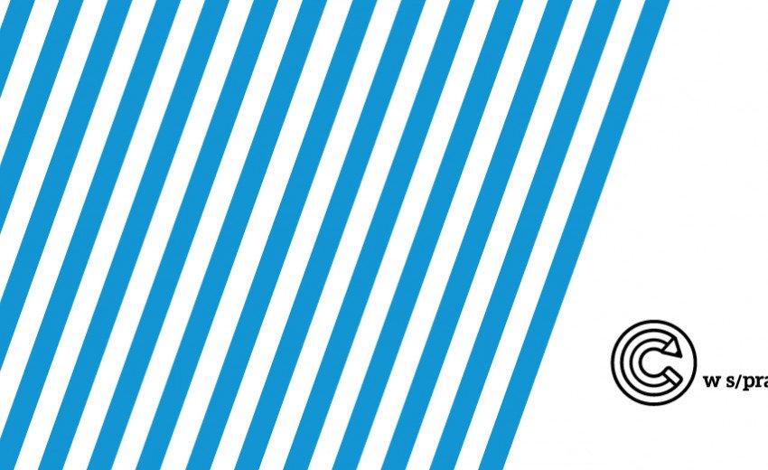 Okładka artykułu W sprawie autorów — Konferencja poświęcona prawom twórców i projektantów