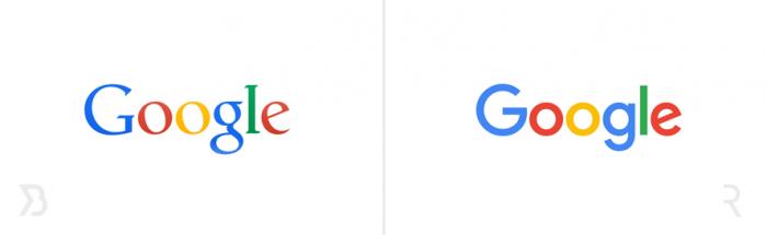 grafmag-branding-monitor-google