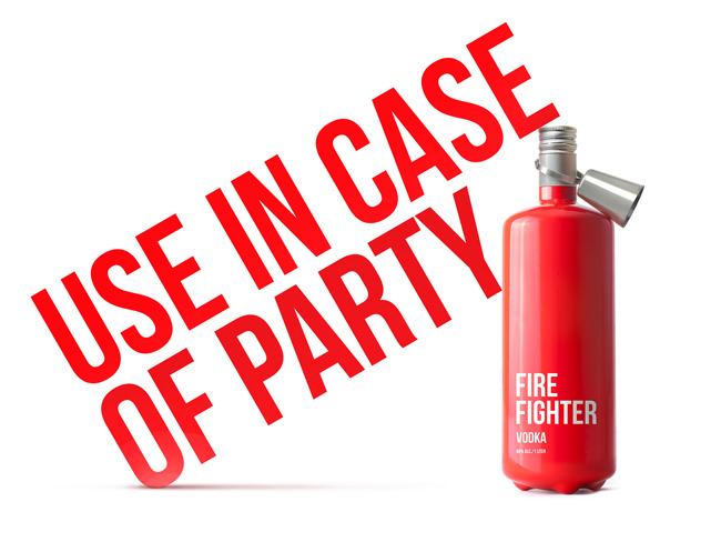 06 FIRE-FIGHTER-vodka-1